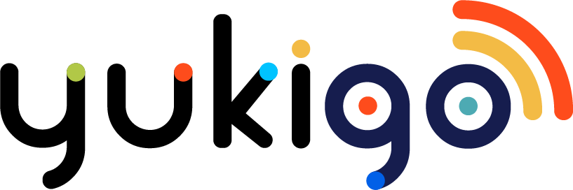 Agence web Yukigo